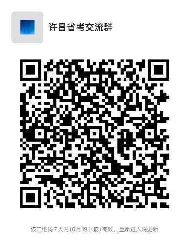 9DA6DC47-988A-409A-9F39-7458CC58263B.jpeg