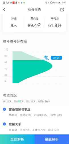 Screenshot_20200727_213750_com.fenbi.android.servant.jpg