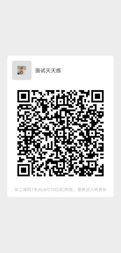 mmqrcode1617419893447.png
